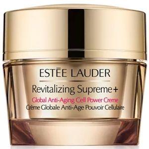 Estee Lauder Revitalizing Anti Age Cream